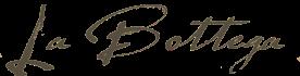 logo_header_solo_scritta_piccola.png
